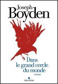 boyden4.jpg