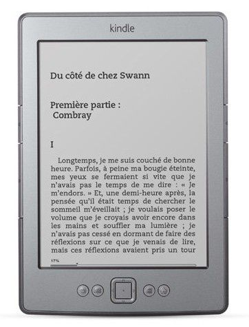 kindle-copie-1.jpg