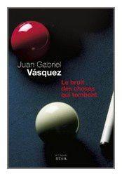 vasquez.jpg
