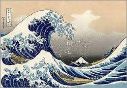 hokusai-vague.jpg
