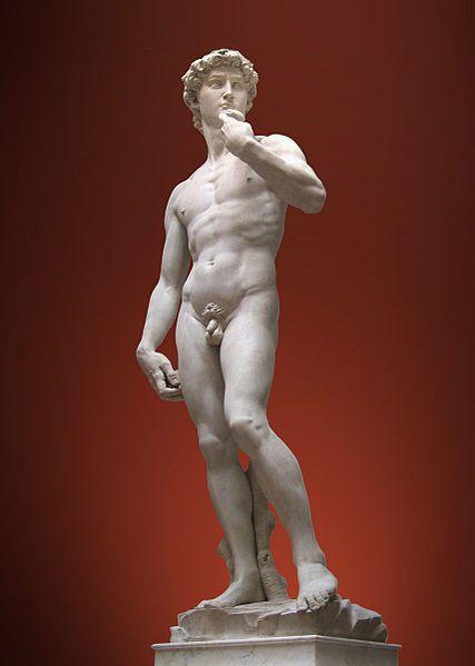 David_de_Michelangelo.jpg