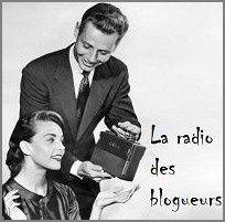 radioblogueurs