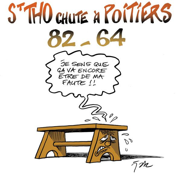sttho-poitiers-82-64600