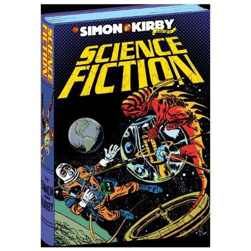 simon-kirby-science-fiction.jpg