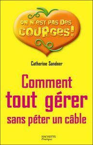 Courge-Tout-G--rer.jpg