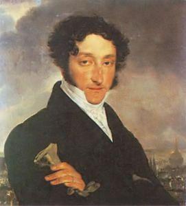 Charles-Nodier-Jean-Francois-les-Bas-bleus.jpg