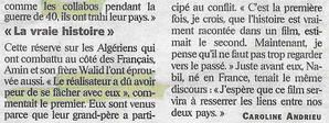 le-parisien-du-04-10-07.JPG
