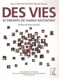 Des-vies-62-enfants-de-harkis-racontent.jpg