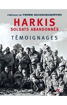 HARKIS, SOLDATS ABANDONNS