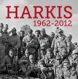 Harkis-aux-Invalides.jpg