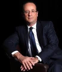 Hollande-harkis.jpg