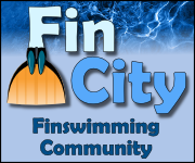 Fin_City_Banner_180x150.png