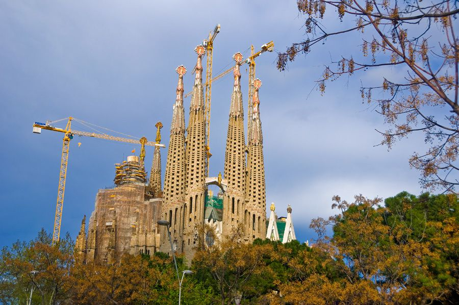 Barcelone 0039