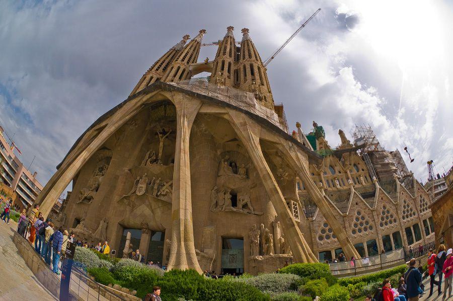 Barcelone 0170