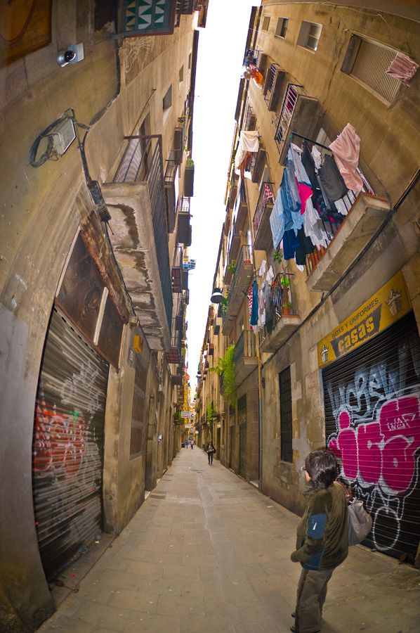 Barcelone 0188