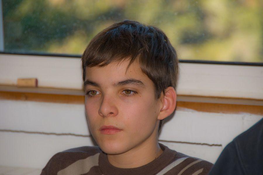 Noel2009 0006