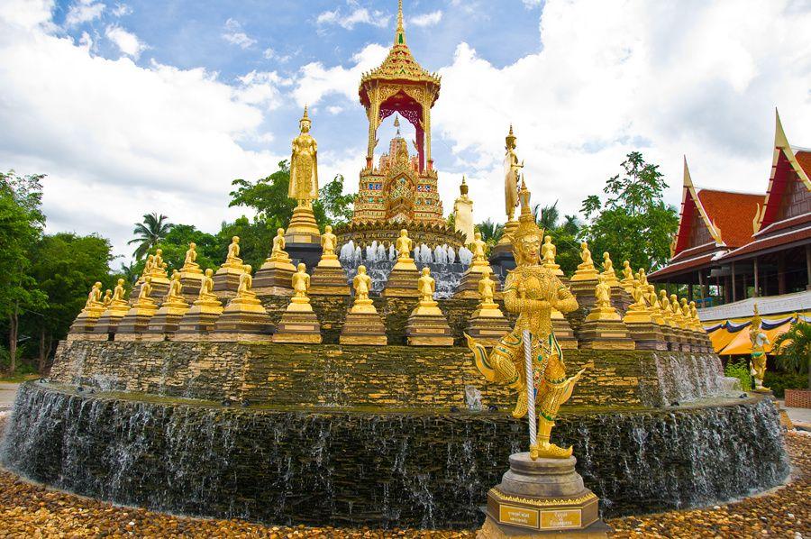Thailande0710 0028