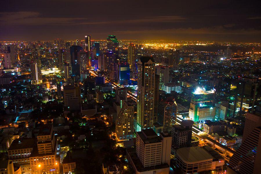 Thailande0710 0561