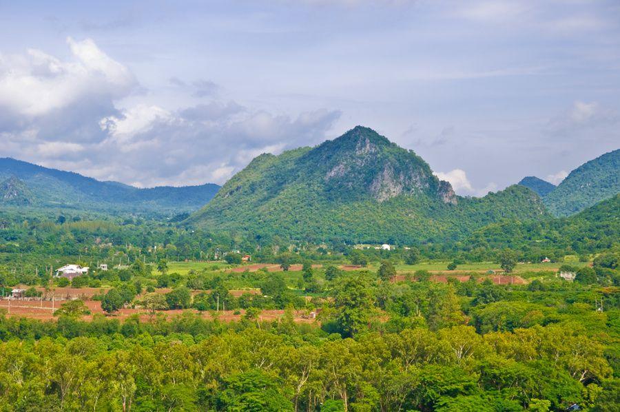 Thailande0710a 0815