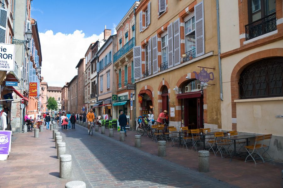 Toulouse0811 0020