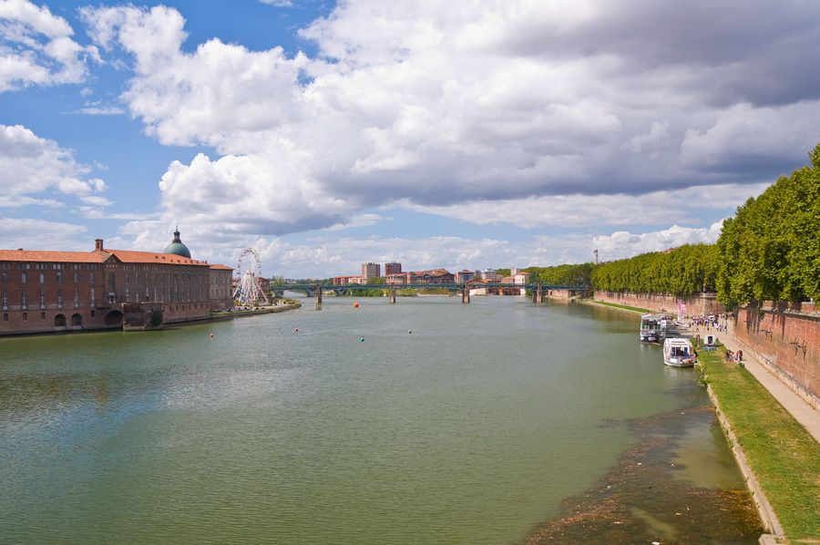 Toulouse0811 0070
