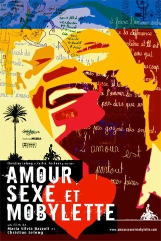 Amour_Sexe_Mobylette.jpg