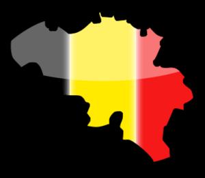 d-belgique.png
