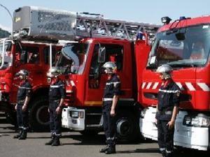 vehicules-pompiers.jpg