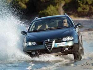 Alfa-Romeo-159-Crosswagon.jpg