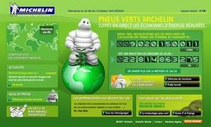 Compteurs-Verts-Michelin.jpg