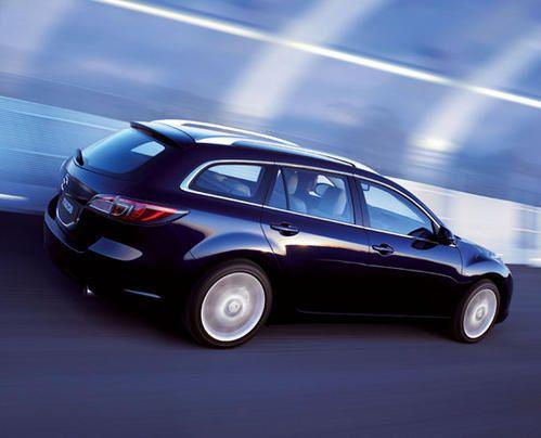 Mazda-6-break.jpg