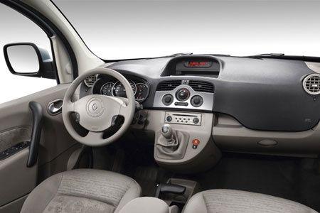 Renault-Kangoo-II-4-.jpg