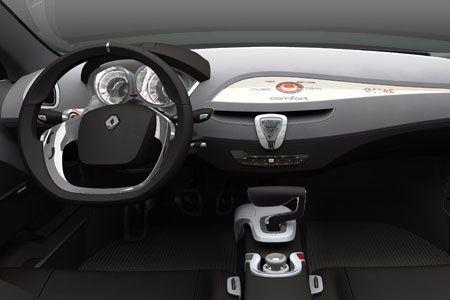 Renault-Laguna-3-coup---concept-4-.jpg