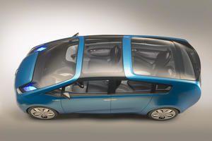 Toyota-Hybrid-X.jpg