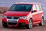 Volkswagen-Touran-restyl--.jpg