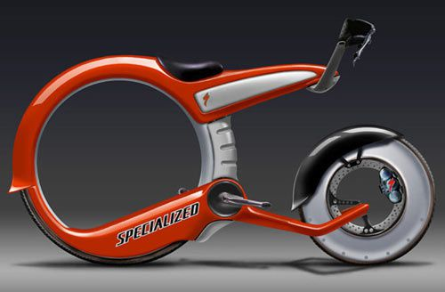 nice-red-bicycle