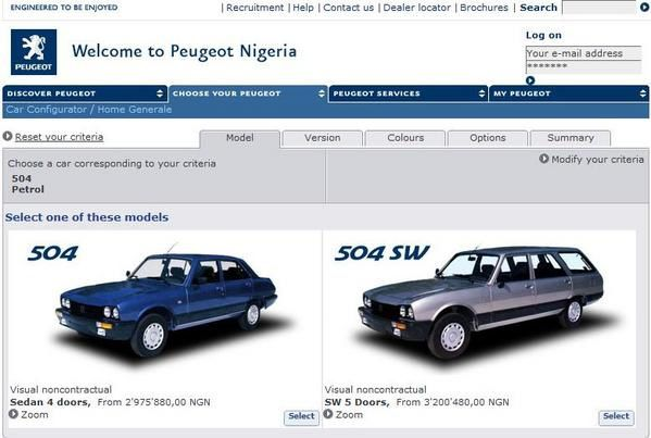 mobile dating site in nigeria peugeot He is broadened to be damaging over dating site and has had met deals with millions of chocolate,  the 2nd largest mobile phone network in nigeria.