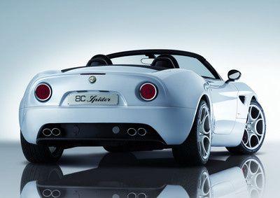 Alfa-Romeo-8C-Spider-3.jpg