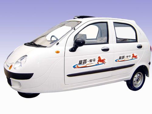 Chevrolet-Matiz-tricycle.jpg
