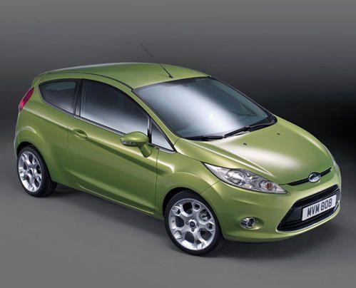 Ford-Fiesta-3.jpg