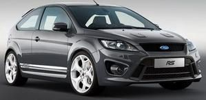 Ford-Focus-RS-2009.jpg