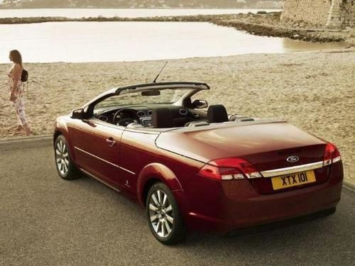 Ford-Focus-coupe-cabriolet-2.jpg