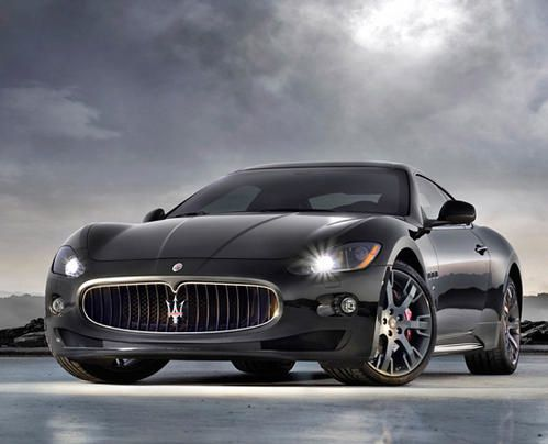Maserati-Grand-Turismo-S.jpg