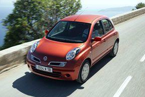 Nissan-Micra-phase-II.jpg