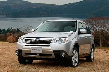 Subaru-Forester-3-2.jpg