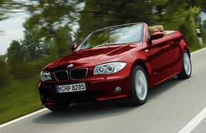 BMW-s--rie-1-cabriolet.jpg