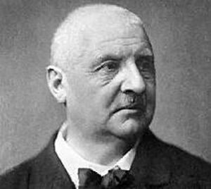 bruckner1.jpg
