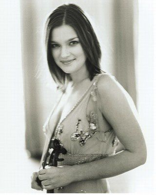 janinejansen6.jpg