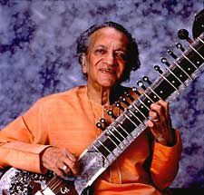 Ravi-shankar.jpg
