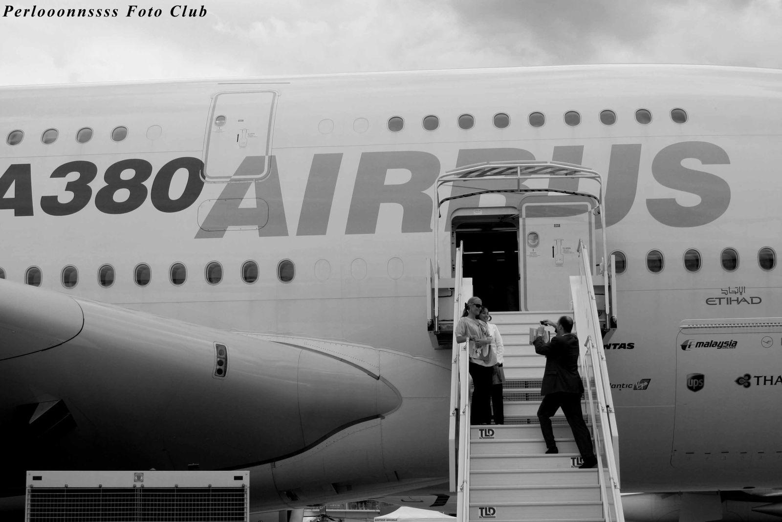 A380-copie.jpg